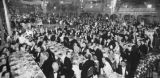 1939 (12th) Academy Awards banquet
